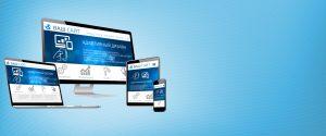Сделать сайт в Самаре