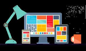 Зачем нужно создавать свой сайт