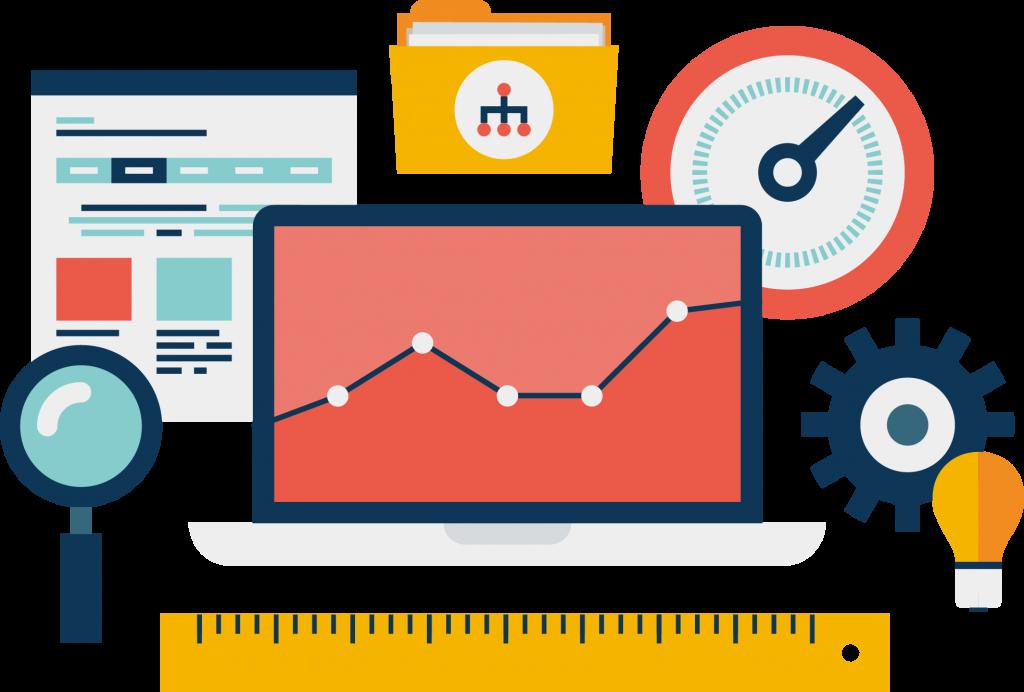 Seo оптимизация и продвижение