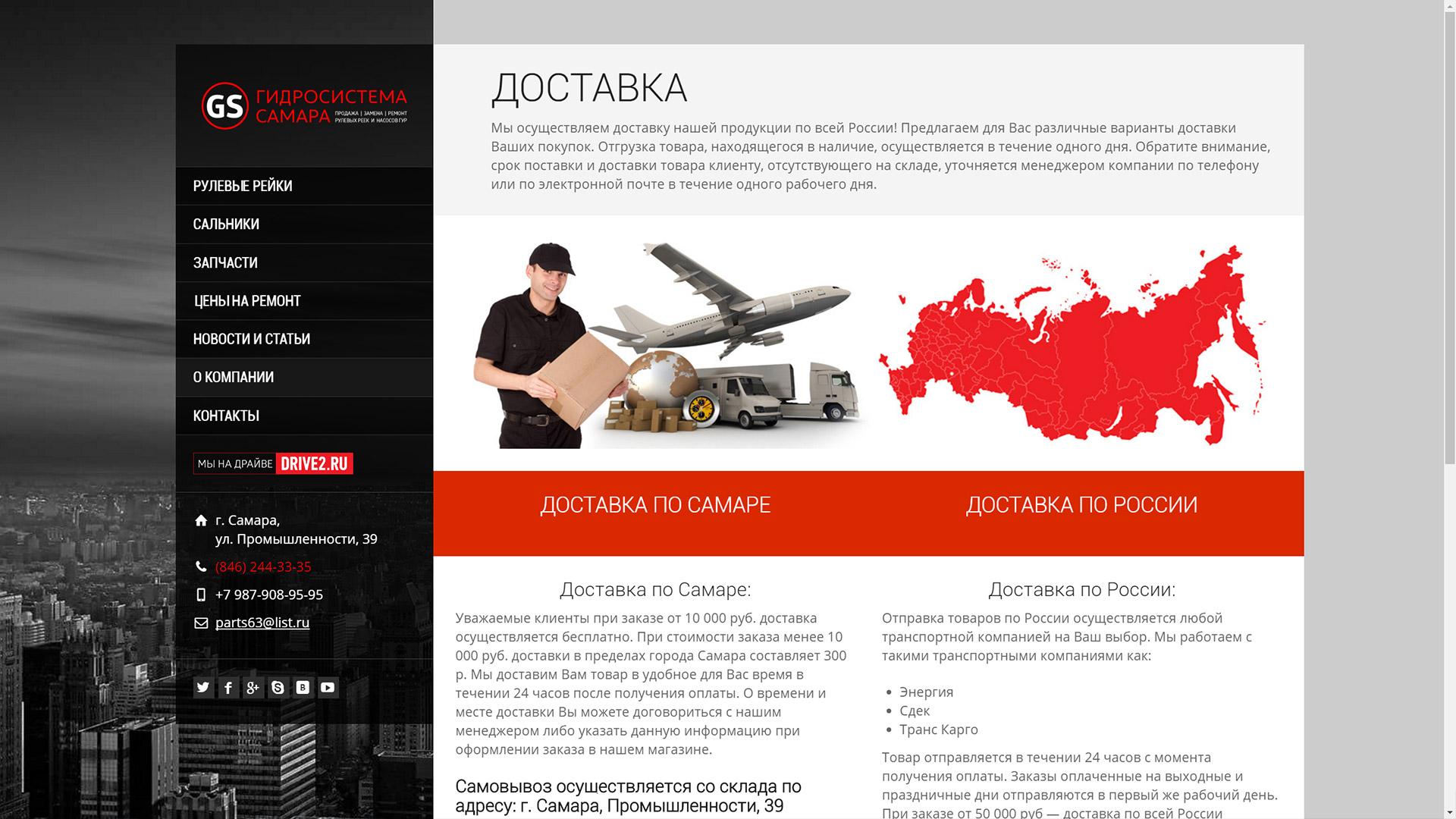 Как сделать управляемый сайт как сделать мини чат на сайт ucoz
