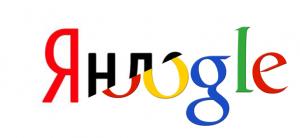 Продвижение сайта в Яндекс и Гугле