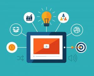 Создание и продвижение сайтов в самаре