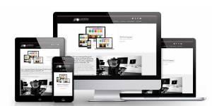 разработка сайтов в самаре